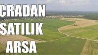 Adana'da 21.7 milyon TL'ye icradan satılık arsa