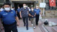 Adana'da bir kişi kendisini aldattığı iddiasıyla karısını öldürdü