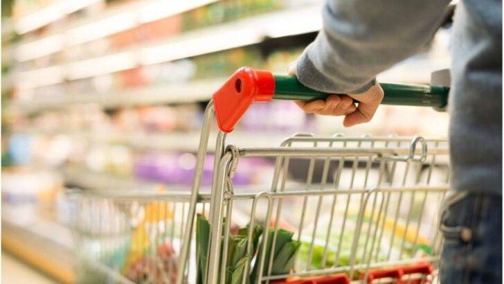 TZOB, temmuz ayı üretici-market fiyatlarını açıkladı