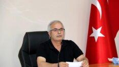 Kozan Belediyesinde borçlanma yetkisi reddedildi