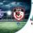 Adana Demirspor: 4 – Gaziantep FK: 0 (Maç sonucu)